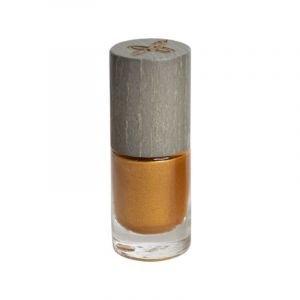Vernis à ongles 95 - Ocher Glow - Boho