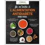 Je m'initie à l'alimentation antidiabète-Dr Pierre Nys