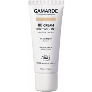 BB Cream Peaux mates - Gamarde