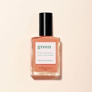 Vernis à ongles 15 ml - Peach - Manucurist