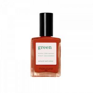 Vernis à ongles 15 ml - Terracotta - Manucurist