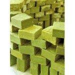 Savon Mardin 35% huile de pistache - Aleppo Colors 170 gr