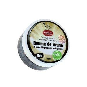 Baume Cirage Noir 75 ml