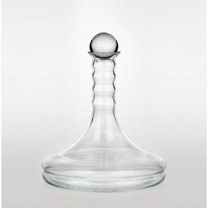 Carafe à vin Rubellum 1 l - Natures Design