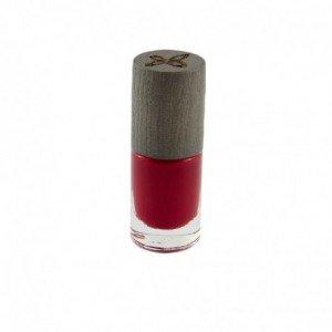 Vernis à ongles naturel 55 The red one - Boho