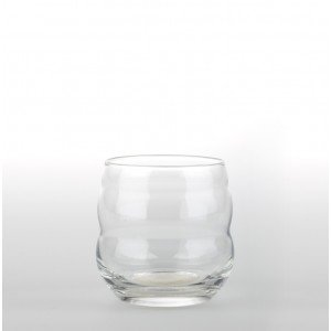 Verres Mythos - Natures Design