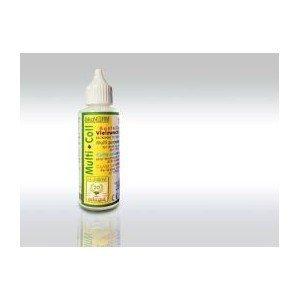 Colle Multicoll 50 ml