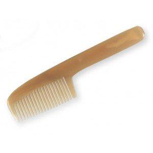 Peigne pour barbe épaisse