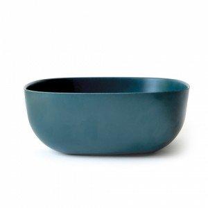 Saladier / Gusto - Blue Abyss - BIOBU
