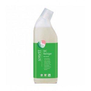 Nettoyant WC menthe - myrte - 750 ml - Sonett