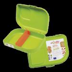 Boîte à encas bioplastique - ah table