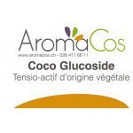 Coco glucoside