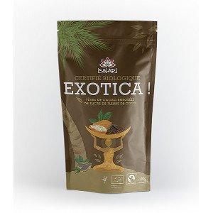 Exotica - Iswari