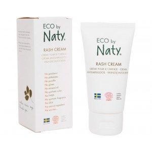 Crème pour le Change Eco - Naty