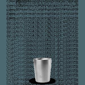 Gobelet isotherme double paroi 250ml - Qwetch