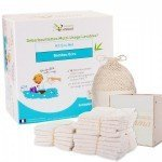 Eco Net Kit
