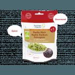 Mélange de graines à germer Bio N1 - home tonature