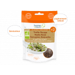 Mélange de graines à germer Bio N2 - home tonature