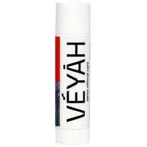 Baume à lèvre naturel Abricot 6.5 gr - Veyah