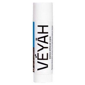 Baume à lèvre naturel Poire 6.5 gr - Veyah