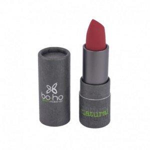 Rouge à lèvres bio glossy 312 Desire - Boho