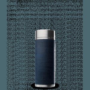 Fourreau liège naturel bleu pour Théière 300ml - Qwetch