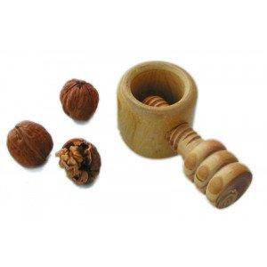 Casse noix buis - Ah Table