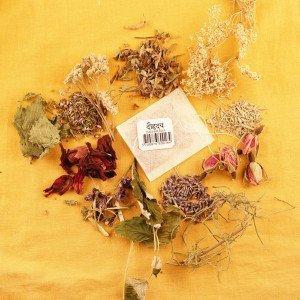 Dauhridaya - Fin de grossesse - Atma bio