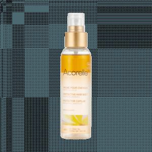 Brume Protectrice pour Cheveux – 100 ml - Acorelle