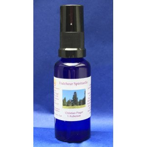 Fraîcheur Spirituelle 30 ml