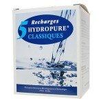 Boite de 5 Recharges universelles classiques + nitrates - Ecodis