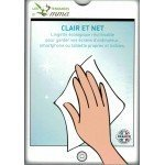 Eco Net Clair et Net
