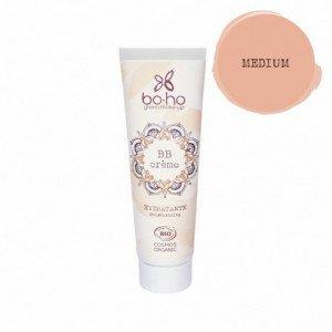 BB Crème 04 - Medium - Boho