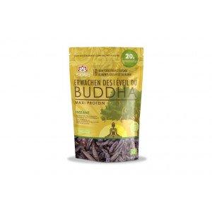 Éveil du Bouddha – Maxi Protéines - Iswari