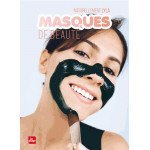 Masques de beaute Naturellement Lyla