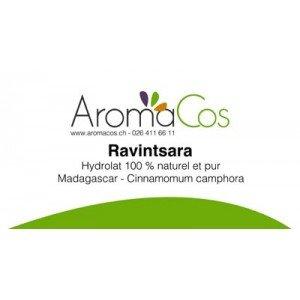 Ravintsara HA Bio