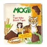 Biscuits tigre Bio 125 g - Mogli