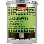 Café à l'épeautre Demeter 300 g - NaturKraftWerke
