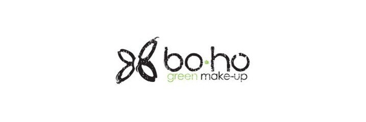 Bo.Ho Make-Up