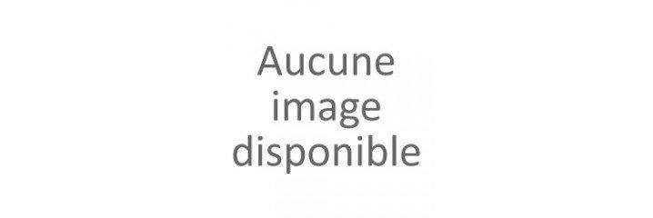 Flacon-Bouchon 20